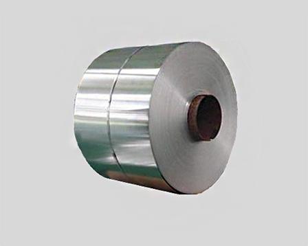 304L stainless steel belt