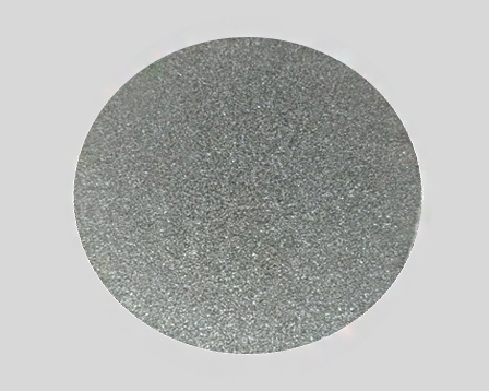 High carbon ferrochrome