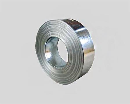 316L stainless steel belt