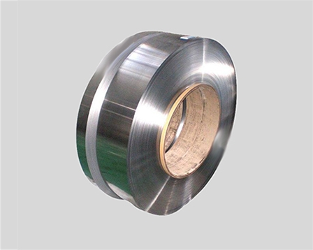 309L stainless steel belt